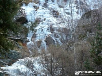 Sestil de Maillo - Mojonavalle; rutas cerca de madrid;viajes en otoño